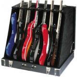 Конкурсные 6 электрическое или случай акустической гитары 3