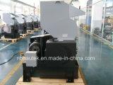 Haute qualité Waster puissant granulateur plastique