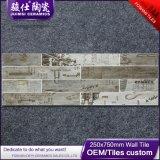 La cucina di ceramica disegno caldo di vendita di Foshan di nuovo copre di tegoli la pavimentazione