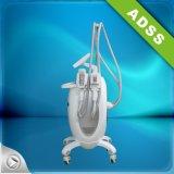 Cryoliplysis Gewicht-Verlust Cryotherapy Behandlung