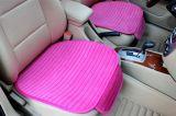 Het roze Nieuwe Kussen van de Zetel van de Auto van de Pluche van het Ontwerp
