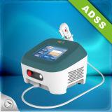 Hohe Intensitäts-fokussierter Ultraschall/Hifu Maschine ADSS Grupo