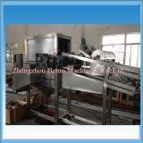 De Halende Machine van het Water van de Kokosnoot van de Prijs van de fabriek