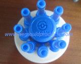 Plastic Vorm voor de Super het Voeden Schakelaar van de Buis met ISO- Certificaat