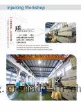 Grand gril de la Chine de Multiplexeur-Foton