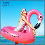 Anillo de Flamingo inflables piscina inflable piscina flotadores