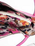 Do Tote à moda das senhoras do portátil do curso da bolsa das mulheres da forma do saco do plutônio senhora de sacos cosmética bolsas