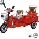 Китай Jialing взрослых электрический инвалидных колясках для пожилых людей