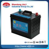 12V 45ah N45 Leitungskabel-Säure-Batterie