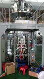 Automatisches Imbiss-Verpackungsmaschine-System