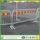 ニュージーランドの群集整理の障壁/群集整理の障壁
