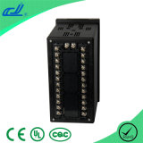 Controlador de temperatura de Cj para a impressão (XMTS-908)