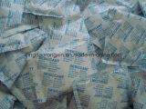 Trockeneres Quetschkissen-verpackenpapier in der Rolle