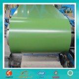 JIS стандартное PPGI Pre-Painted гальванизированная катушка для толя