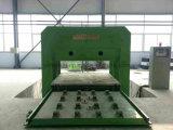 Vulcanizer de borracha do elevado desempenho, máquina de borracha
