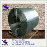Casi5830によって芯を取られるワイヤー1-2mt/Coil