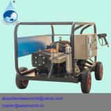 Холодная вода очиститель высокого давления и стиральная машина высокого давления
