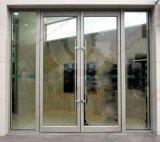 Aluminio Diseñado Especial puerta corrediza