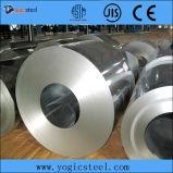 Embutición de hoja de bobinas de acero laminado en frío