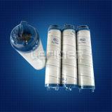 Ue319as20e Pall 유압 기름 필터 삽입을%s 보충