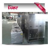 Produto de limpeza por ultra-sons com separador de óleo Bk-4800XE