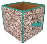 Büro-Material-Adjustage-Paket (YSOB06-003)