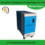 Melhor Serviço e recursos de máquina de fabricação de chapas metálicas caso