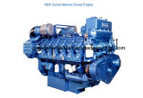 De Dieselmotor van Huadong van Weichai voor Verkoop