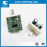 Cheap Voltage Knock Motor Car E-Bike Scooter Electronic Flasher Relay