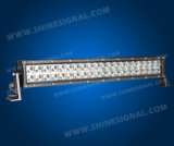 Auto Parts LED Lightings (DB3-40 120W)