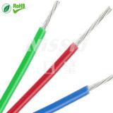 Le fil électrique