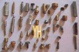 Steel et Brass inoxidables Machining Partie (X11)