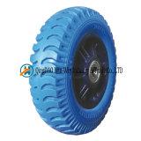 [بو] زبد عجلة يستعمل على عربة عجلة ([260إكس85])