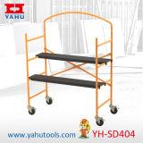 L'échafaudage (YH-SD404)