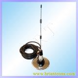 2.4GHz antena látigo (TQC-2400A)