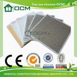 Лист потолка PVC доски потолка PVC доски потолка Китая водоустойчивый