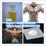 Hormon-gewinnenmuskel des China-hohen Reinheitsgrad-99% Methandrostenolone /Dianabol Steriod
