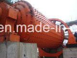 Rolle Bearing Grindng Ball Mill mit Competitive Price