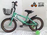 Gute Qualitätskinder Fahrrad, Kinder Fahrrad, Kind-Fahrrad