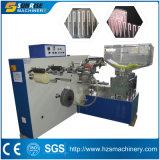 Paket-Maschine des Stroh-200ml