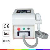 Popular de alta qualidade Mini 810nm Diodo Laser de remoção de pêlos