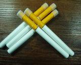 Do E-Cigarro descartável quente de 2017 sopros de Fillable 500 da venda dos EUA venda por atacado vazia