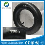 Tônico de carro de boa qualidade Inner Tube 175 / 185-14
