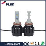 Heißer Verkaufs-wasserdichte super helle LED-Auto-Scheinwerfer H11