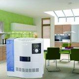 +Water 세척 특허 기술 공기 정화기 +Air 정화기를 필터한다