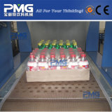 Automatic shrink wrapping Máquina para garrafa de água potável