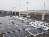 Indicatore luminoso solare superiore del giardino dei prodotti della via LED