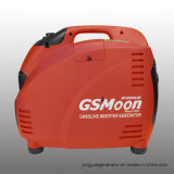 Generatore monofase standard della benzina di CA 4-Stroke 2.2kVA