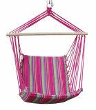 Hamac Chaise Hanging