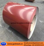 Mineração e Metalurgia PPGI /PPGL Prepainted bobina de aço